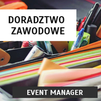 Thumb event manager